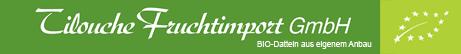 Tilouche Fruchtimport GmbH
