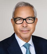 Ahmed Tilouche
