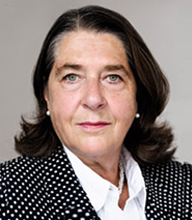 Annette Tilouche, Qualitätssicherung